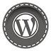 Ho un blog !  Powered by WordPress